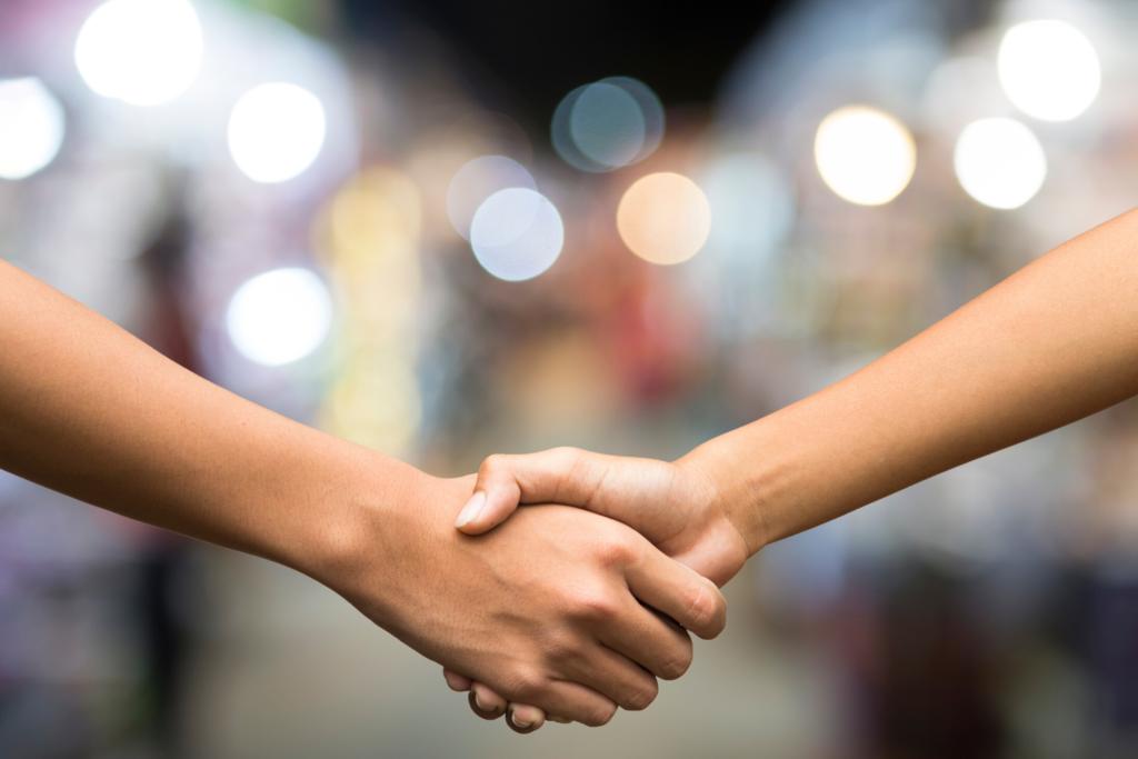 Vztahy a duševní zdraví Socializace a duševní zdraví